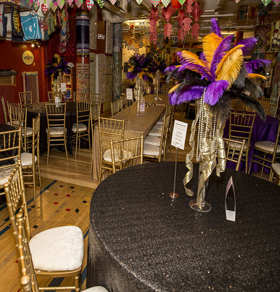 Contact Us To Start Planning That Social Reception Holiday Party Special Birthday Bat Mitzvah Or Family Reunion With Two Floors Of Event Space