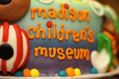 Amazing Upcoming Events Happy Birthday Mcm Madison Childrens Museum Funny Birthday Cards Online Hendilapandamsfinfo